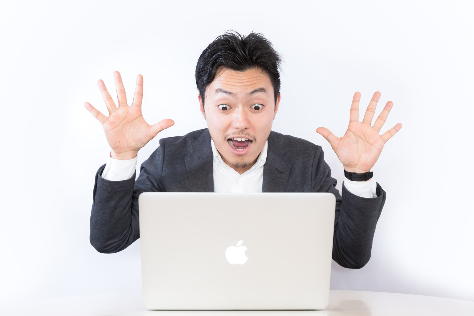 SMBCモビット口コミ 審査