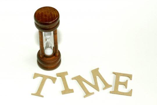 レイクALSA 審査時間 融資時間