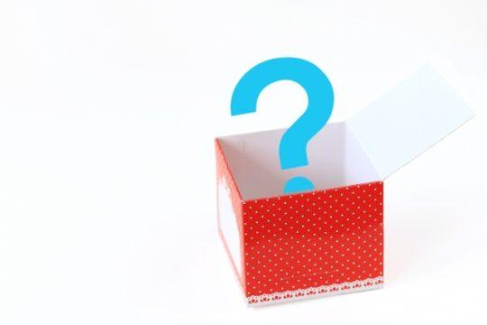 カードローン審査の時の信用情報って何?