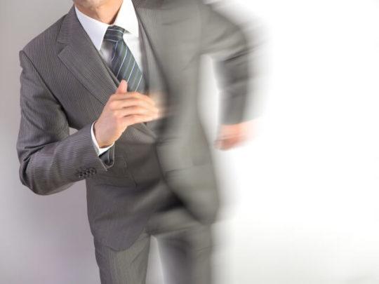 即日審査・審査簡易なカードローンキャッシングは?審査基準も解説